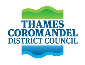 Thames Coromandel District Council
